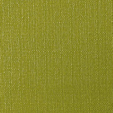 CorLiving Moor Linen Fabric Recliner - image 4 of 5