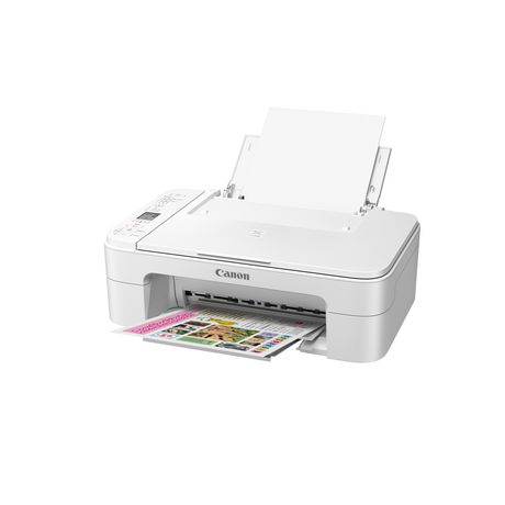 how to add canon wireless printer to laptop