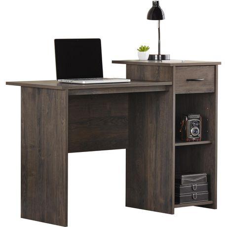 dorel grayson desk walmart canada