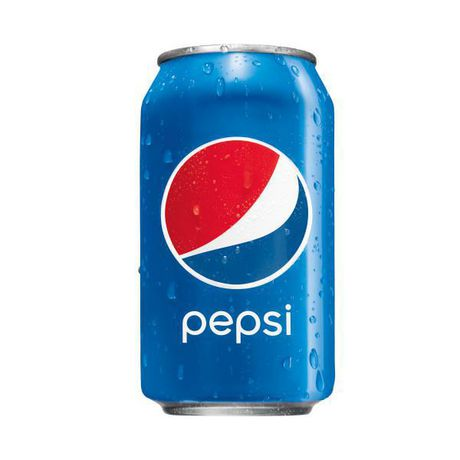 Pepsi, 355mL Cans, 24 Pack - image 3 of 5