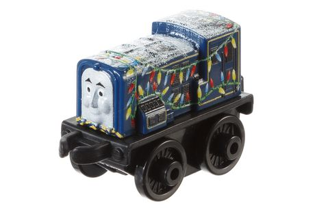 Fisher-Price Thomas & Friends Minis Engine Blind Pack - image 7 of 9