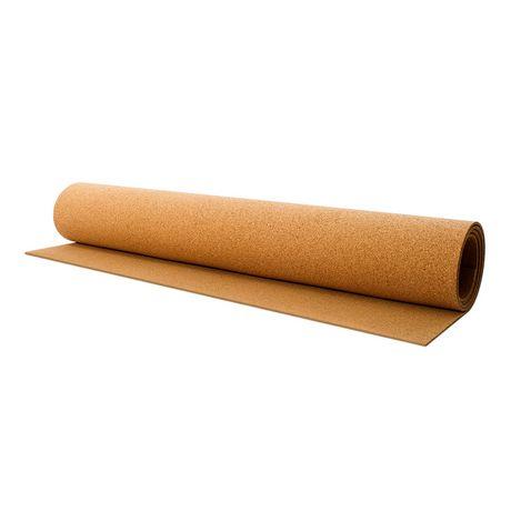 Jelinek Cork Hobby Cork Roll