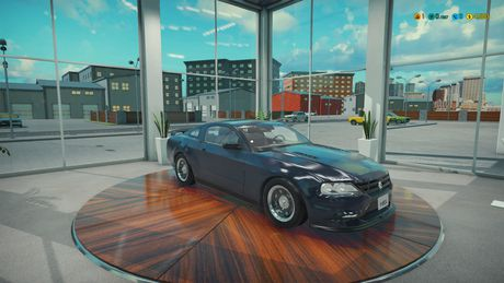 Car Mechanic Simulator (PS4) - image 7 of 9