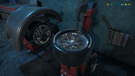 Car Mechanic Simulator [Xbox One] - image 4 of 9