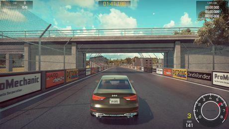 Car Mechanic Simulator [Xbox One] - image 9 of 9