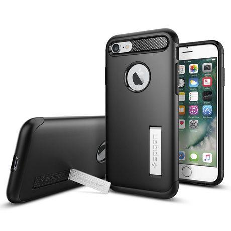 iphone 8 case slim armor