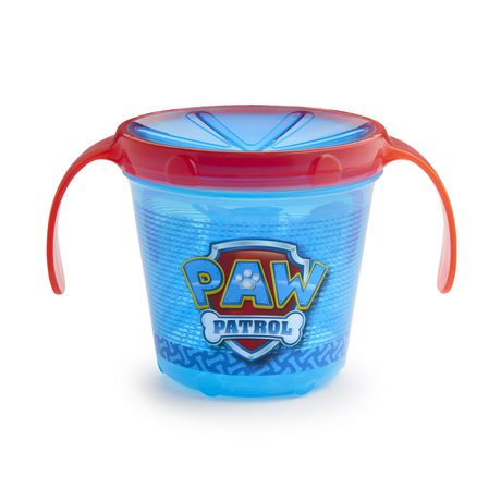 Munchkin PAW Patrol™ Snack Catcher - image 1 of 1