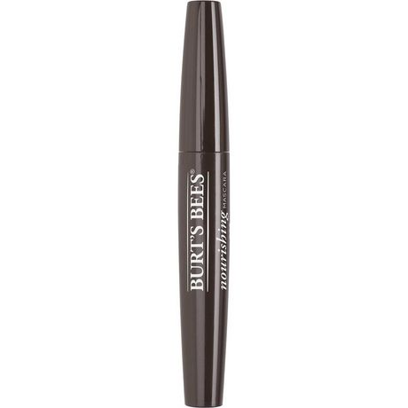 Burt's Bees 100% Natural Nourishing Mascara - image 2 of 9