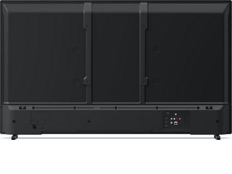 """Téléviseur intelligent Android 55 """"4K UHD HDR10 de Philips avec Google Assistant intégré, 55PFL5704/F7 - image 4 de 9"""
