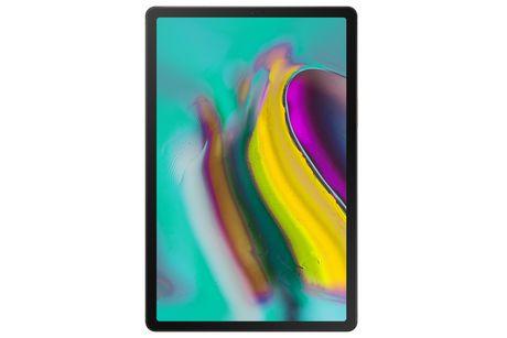 Samsung Tab S5e 10.5