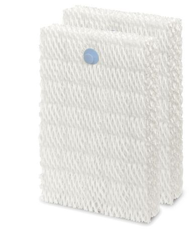 Bionaire 3x Longer Life Washable Humidifier Wick Filter 2