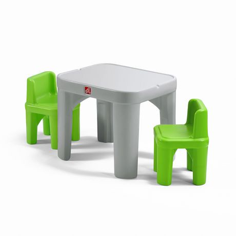 table storage imageid costco profileid baby with chairs tables imageservice kids recipename poitras furniture