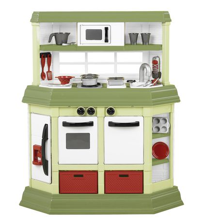 Custom Kitchen At Walmart Ca Walmart Canada