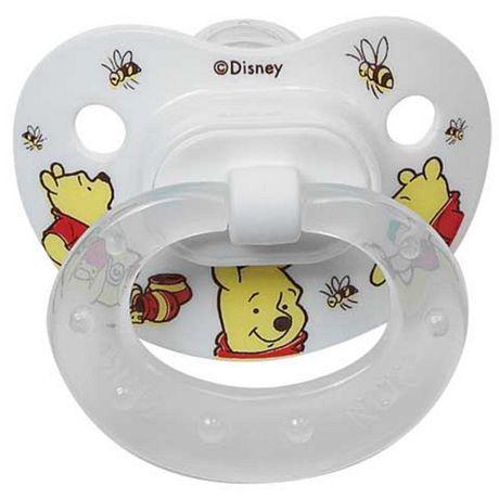 Nuk Disney Pacifier Size 2 - 2pk - image 1 of 2