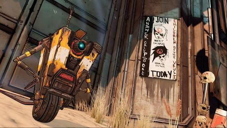Borderlands 3 Super Deluxe Edition (PS4) - image 6 of 9