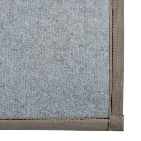 petit tapis sisal de lanart walmart ca