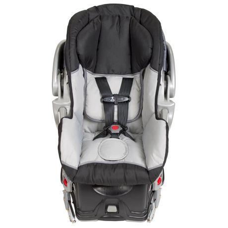 Baby Trend EZ Flex Loc Infant Car Seat | Walmart Canada