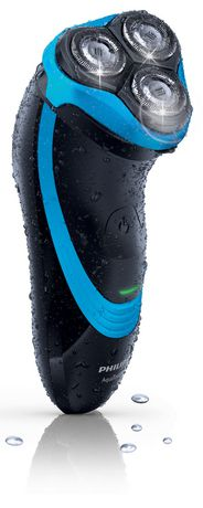 Philips AT752/20 AquaTouch Shaver - image 1 of 2