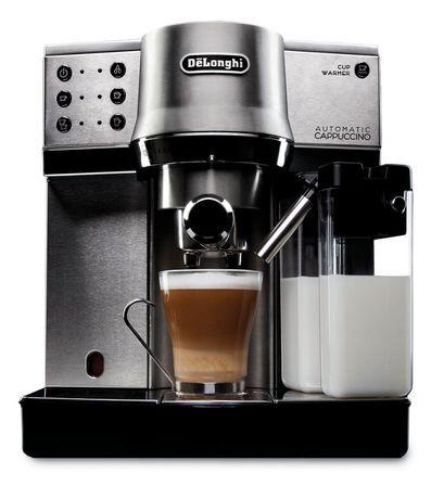 Machine manuelle Expresso Dedica Cappuccino - image 1 de 1
