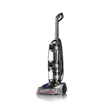 Hoover Power Path 174 Carpet Cleaner Walmart Canada