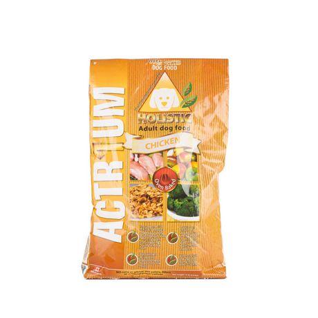 Actr1um Chicken Adult Dog Food Walmart Canada