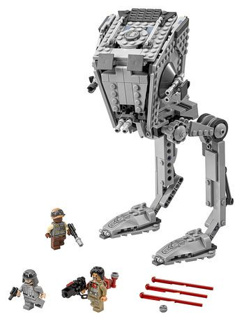 Lego Star Wars At St Walker Walmart Canada