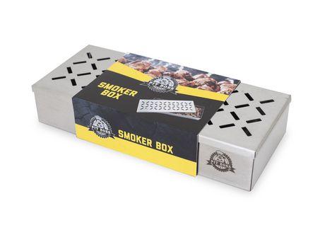Pit Boss Smoker Box - image 2 of 2