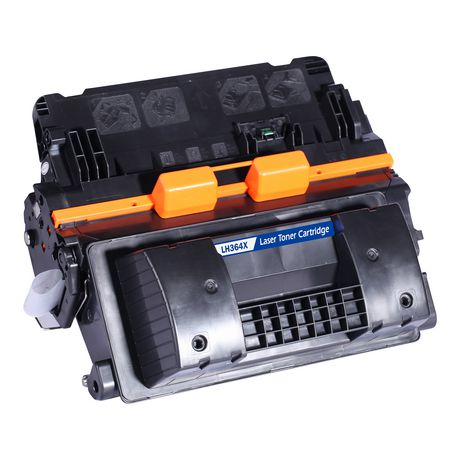 L-ink Compatible toner CHP-CC364X - image 1 of 1