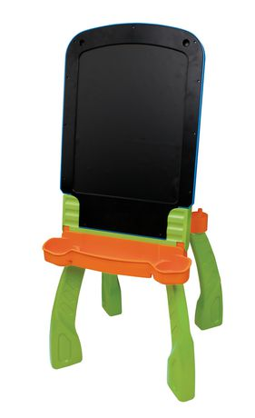 VTech® Digiart Creative Easel™ - French Version - image 3 of 9