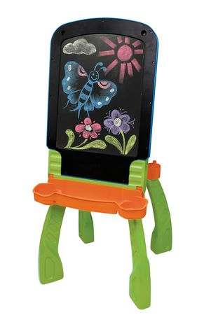 VTech® Digiart Creative Easel™ - French Version - image 5 of 9