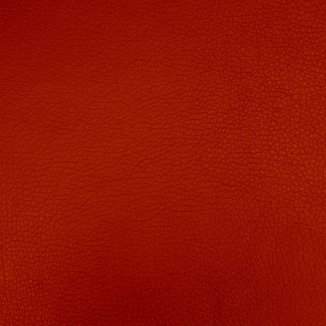 CorLiving Elise Red Bonded Leather Recliner - image 4 of 5