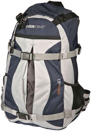 ObusForme Cherry Daypack Shoulder Bag - image 1 of 1