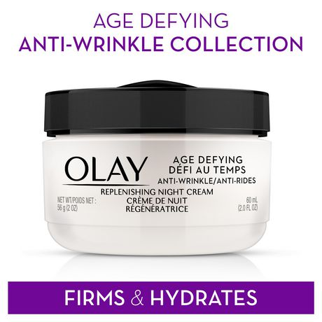 olay anti aging cream price