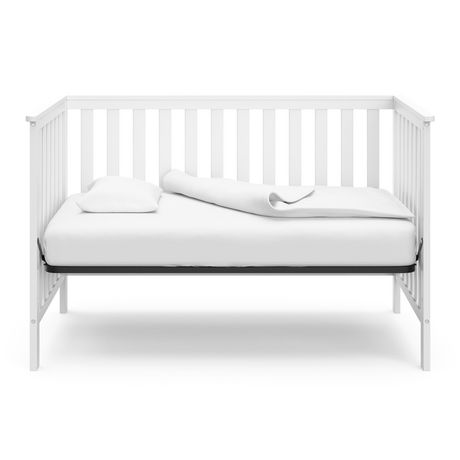 Rosland 3-in-1 Convertible Crib - image 6 of 8