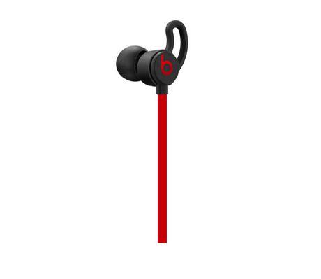 2d548912038 beats by dr. dre urBeats3 Earphones with 3.5mm Plug - image 1 of 2 ...