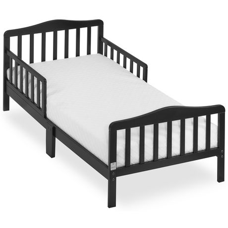 Dream On Me Classic Design Toddler Bed - image 1 of 4