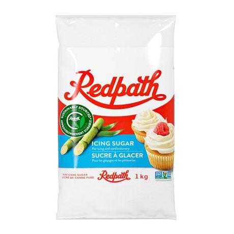 Redpath Icing Sugar - image 1 of 1
