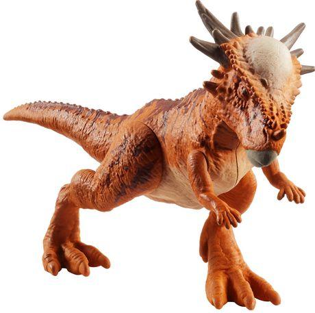 Jurassic World – Attack Pack – Stygimoloch «Stiggy» - image 1 de 4