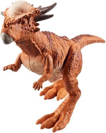 Jurassic World – Attack Pack – Stygimoloch «Stiggy» - image 2 de 4