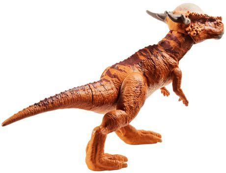 Jurassic World – Attack Pack – Stygimoloch «Stiggy» - image 3 de 4