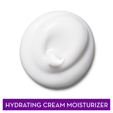 Olay Age Defying Classic Daily Renewal Cream, Face Moisturizer - image 7 of 7