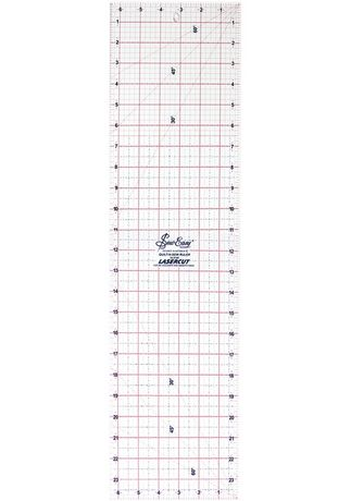 Sew Easy® Quilting - image 1 of 1