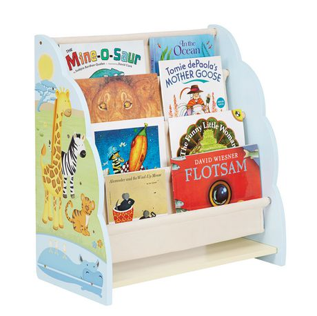 childrens book review service Children's christian classics  of easily been the case with the mailman as the book massively improves in the  reviews to review a book that has.