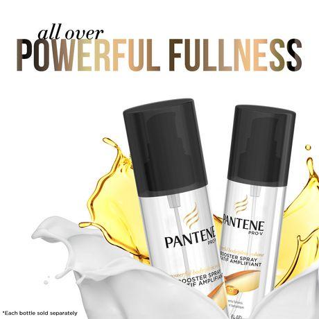 Pantene  Powerful Body Booster Pro-V - image 6 de 6