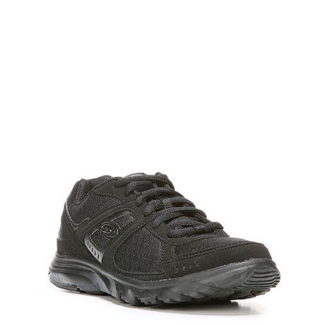 f2d24ca0ef0e65 Chaussures de sport Raven de Dr. Scholl's pour femmes | Walmart Canada
