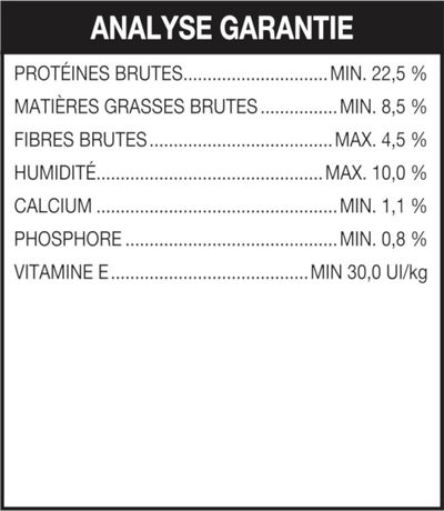 Ol' Roy Nutrition Complète - image 11 de 11