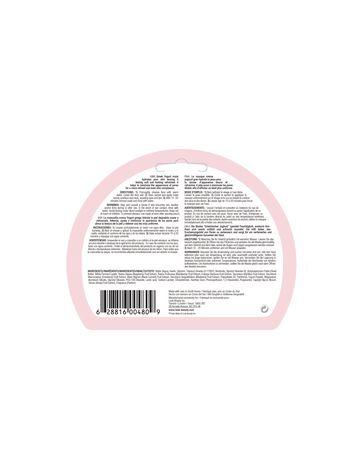 iN.gredients Brand Greek Yogurt Cream Mask - image 2 of 2