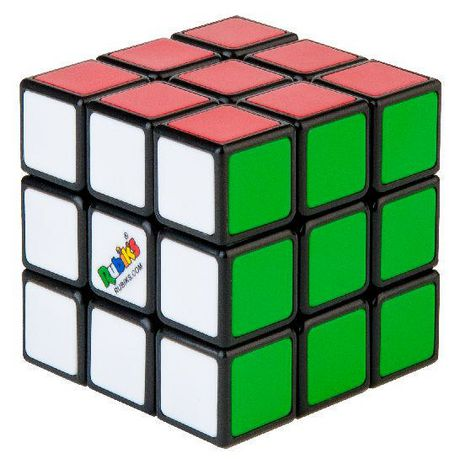 rubik 39 s cube blister. Black Bedroom Furniture Sets. Home Design Ideas