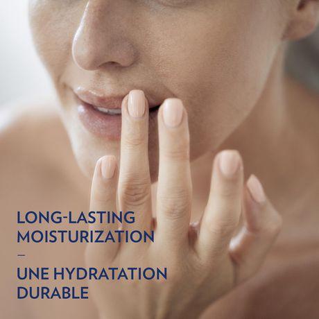 Vaseline Lip Therapy Original  17g - image 5 of 7