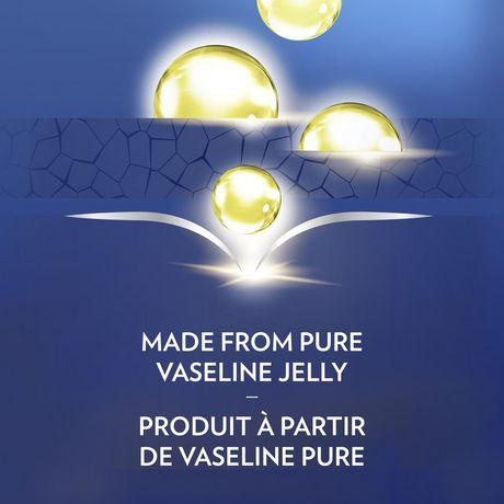 Vaseline Lip Therapy Original  17g - image 4 of 7